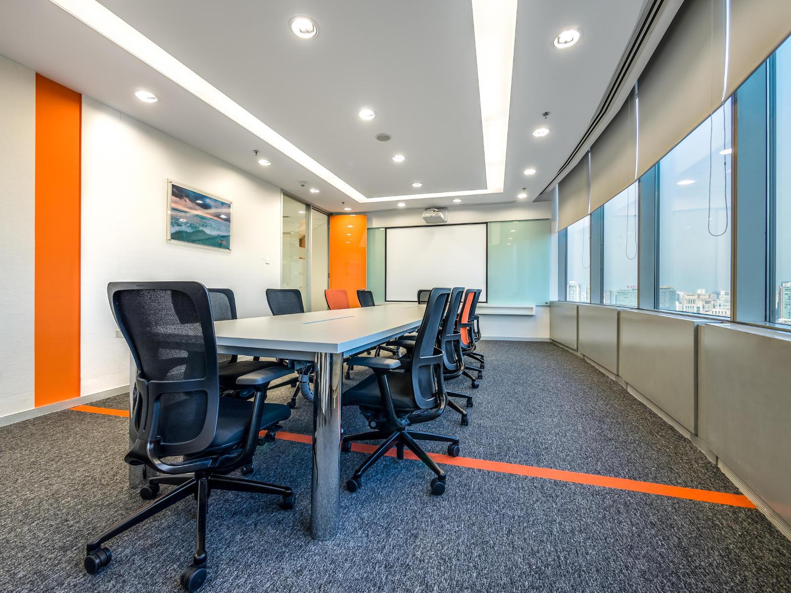 office orange. Orange Office K